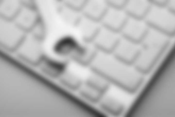 Замена клавиатуры ноутбука в Минске