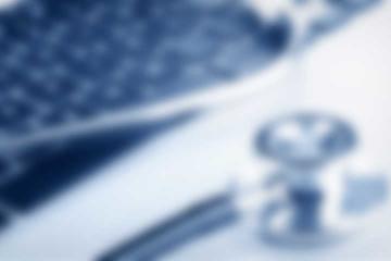 Восстановление информации с жесткого диска или флешки
