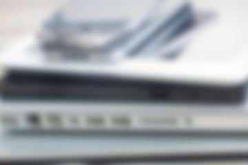 Замена и ремонт разъемов ноутбука в Минске